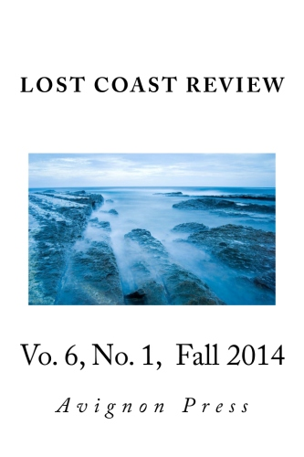 Avignon Press – Home of Quality Books and Lost Coast Review
